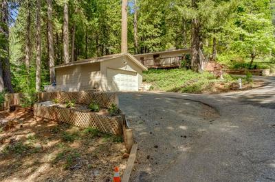 98 TOWLE HILL RD, Alta, CA 95701 - Photo 1