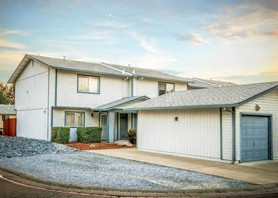 571 DIAMOND MEADOWS LOOP, Diamond Springs, CA 95619 - Photo 1