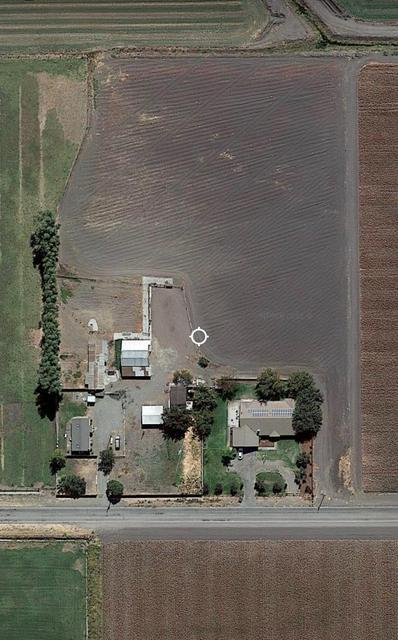 9267 EUCALYPTUS RD, Dos Palos, CA 93620 - Photo 1