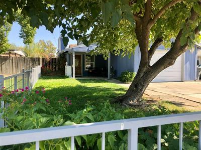 4208 BALSAM ST, Sacramento, CA 95838 - Photo 2