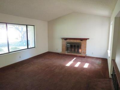 11182 BRAZOS RIVER CT, Rancho Cordova, CA 95670 - Photo 2