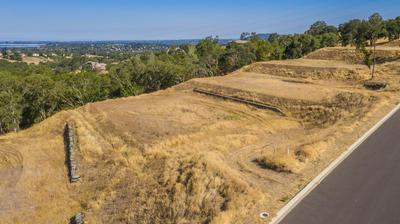 4970 GREYSON CREEK DRIVE, El Dorado Hills, CA 95762 - Photo 2
