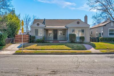1454 W POPLAR ST, Stockton, CA 95203 - Photo 2