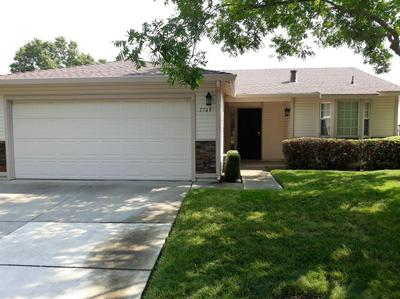 7745 SUNCOUNTRY LN, Sacramento, CA 95828 - Photo 1