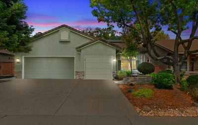 2803 AUGUSTA WAY, Rocklin, CA 95765 - Photo 1