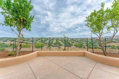 5053 TESORO WAY, El Dorado Hills, CA 95762 - Photo 2