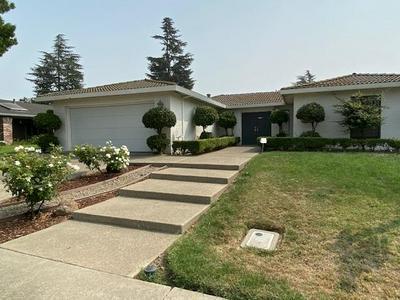 2510 MEADOW LAKE DR, Stockton, CA 95207 - Photo 1