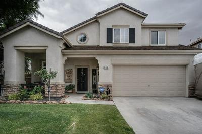 706 SUNNYSIDE LN, Tracy, CA 95377 - Photo 1