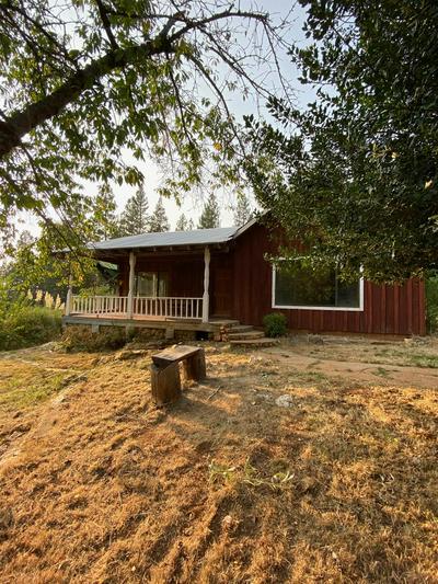 15640 DE GROOT LN, Camptonville, CA 95922 - Photo 1