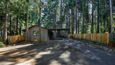 2841 MAPLE AVE, Pollock Pines, CA 95726 - Photo 1