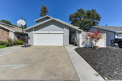 7246 AMSTERDAM AVE, Citrus Heights, CA 95621 - Photo 1