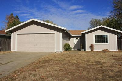 6629 IBEX WOODS CT, Citrus Heights, CA 95621 - Photo 1