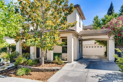 1619 COLUMBUS RD, West Sacramento, CA 95691 - Photo 2
