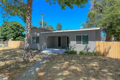 7074 N WINTON WAY, Winton, CA 95388 - Photo 2
