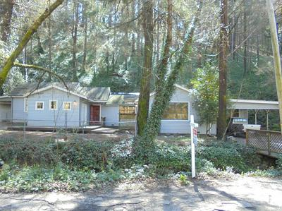 1940 SMITH FLAT RD, Placerville, CA 95667 - Photo 1