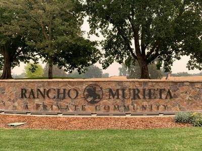 7175 MURIETA PKWY, Sloughhouse, CA 95683 - Photo 2