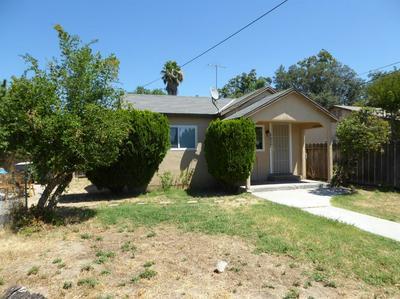 3837 SIERRA ST, Riverbank, CA 95367 - Photo 2