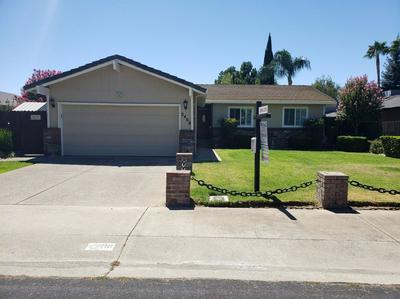 2408 TEJON ST, Lodi, CA 95242 - Photo 2