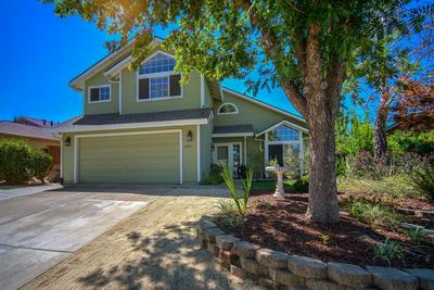 5715 COBBLESTONE DR, Rocklin, CA 95765 - Photo 1