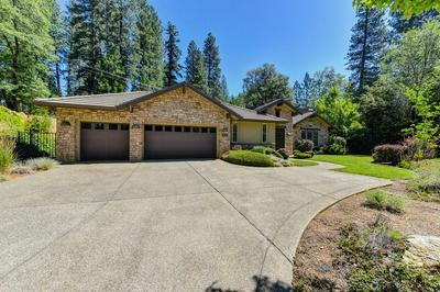 12492 NEW BRUNSWICK CT, Grass Valley, CA 95945 - Photo 2
