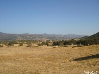 9544 MERCADO DR, La Grange Unincorp, CA 95329 - Photo 1