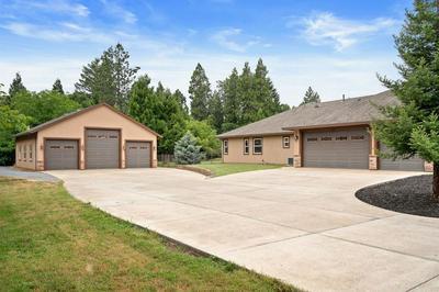 5760 LITTLE OAK LN, Foresthill, CA 95631 - Photo 2