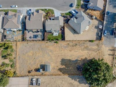 27650 HARDIN RD, NEWMAN, CA 95360 - Photo 2