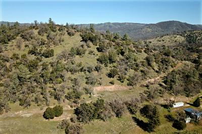 4917 STATE HIGHWAY 132, Coulterville, CA 95311 - Photo 2