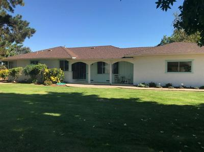 17792 N DAVIS RD, Lodi, CA 95242 - Photo 1