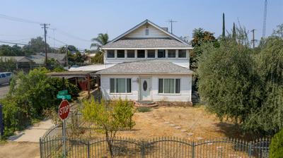 2149 CHARLES ST, Hughson, CA 95326 - Photo 2
