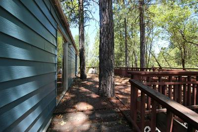 10442 -10424 MAUDI, Dobbins, CA 95935 - Photo 1