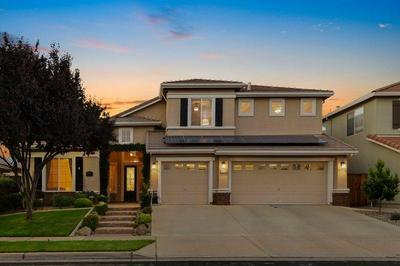 3450 SAINT CROIX RD, West Sacramento, CA 95691 - Photo 1