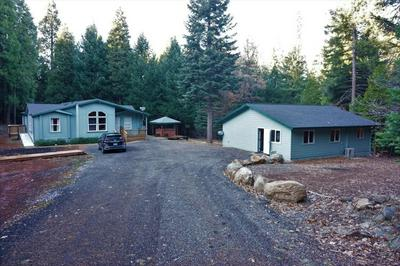 2890 RED HOOK TRL, Pollock Pines, CA 95726 - Photo 2