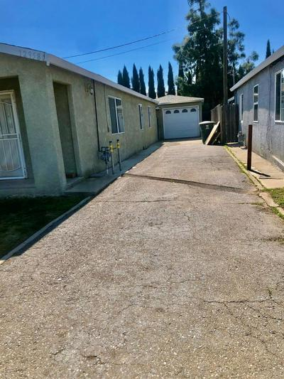 12958 WELCH ST, Waterford, CA 95386 - Photo 1