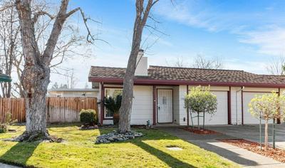 11051 COBBLESTONE DR # 98, Rancho Cordova, CA 95670 - Photo 1