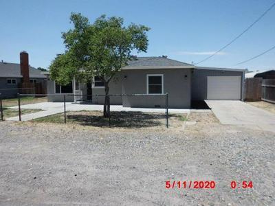 4433 N GRATTON RD, Denair, CA 95316 - Photo 2