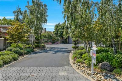 2390 PHEASANT RUN CIR, Stockton, CA 95207 - Photo 2