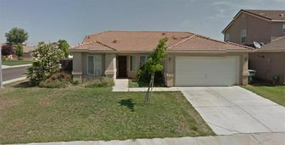 2214 W FIR AVE, Merced, CA 95348 - Photo 1