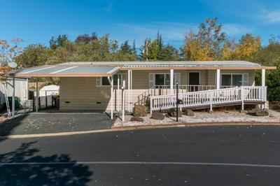 2681 CAMERON PARK DR SPC 42, Cameron Park, CA 95682 - Photo 1