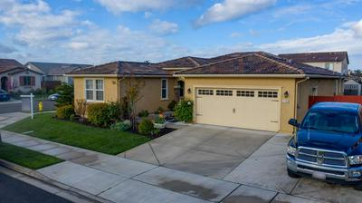 1709 FEATHERS CT, HUGHSON, CA 95326 - Photo 1