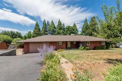 2900 CRYSTAL SPRINGS RD, Camino, CA 95709 - Photo 2