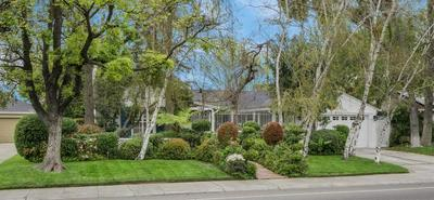 1205 W BENJAMIN HOLT DR, STOCKTON, CA 95207 - Photo 2
