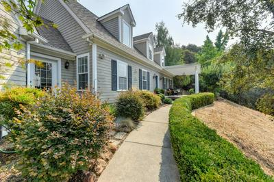 901 HOPE HILL CT, Colfax, CA 95713 - Photo 1