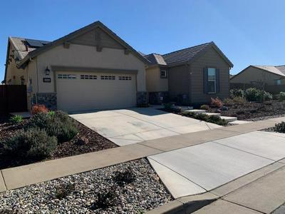 3565 EDINGTON DR, Rancho Cordova, CA 95742 - Photo 2