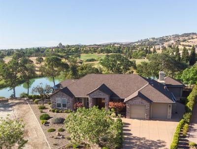 29 GRANDVIEW CT # 1, Copperopolis, CA 95228 - Photo 1