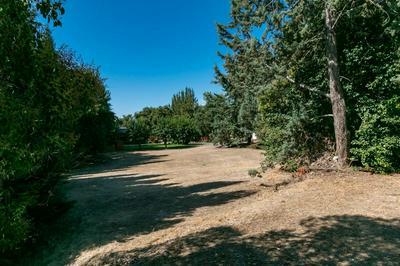 10203 ATLAS RD, Oakdale, CA 95361 - Photo 2