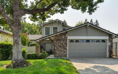 5901 KAHARA CT, Sacramento, CA 95822 - Photo 1