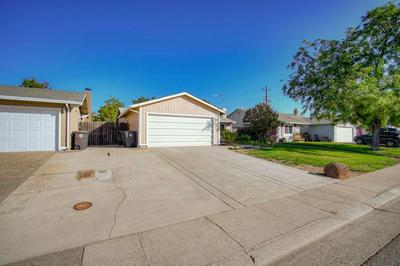 6637 CARMELWOOD DR, Citrus Heights, CA 95621 - Photo 2
