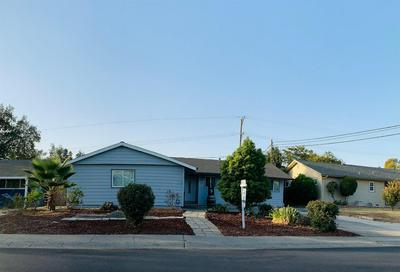 5205 VERNER AVE, Sacramento, CA 95841 - Photo 1