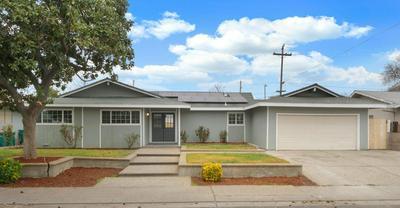 801 MACDUFF AVE, Stockton, CA 95210 - Photo 1